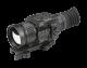 AGM Global Vision - Secutor TS50-384 2.4x 50mm 7.5x5.6 Degrees FOV Black