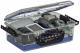 PLANO Original Fishing Gear - Waterproof Case Model 147000