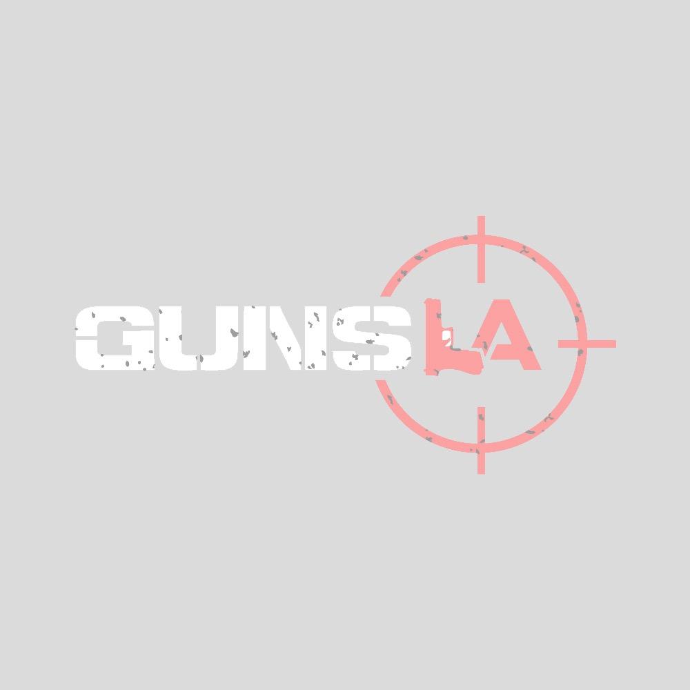 GLOCK 22 GEN5 40SW 10RD MOS FS GLPA225S201MOS